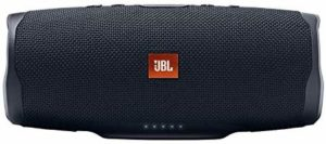 The JBL Charge 4