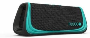 Fugoo Style-S Waterproof Bluetooth Speaker